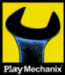 PlayMechanix - BOSA Arcade Games Award Winner 2017