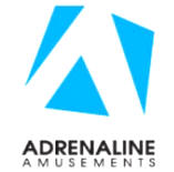 Adrenaline Amusements Online Catalog Link